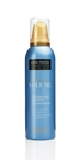 John Frieda, Luxurious Volume, pianka