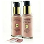 MaxFactor Facefinity All Day Flawless 3in1