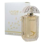 Lalique women edt 100ml