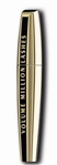 L'Oreal, Volume Million Lashes Mascara