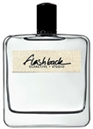 Olfactive Studio – Flash Back edp100ml