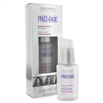 John Frieda, Frizz-Ease, Hair Serum