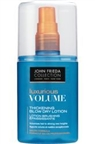 JOHN FRIEDA Luxurious Volume, Thickening
