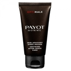 PAYOT HOMME Soin Apaisant Apres Balsam