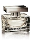 Dolce&Gabbana women edt 50 ml
