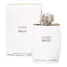 Lalique men White 125ml