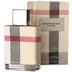BurberryLondon  women edp 100ml