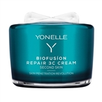 Biofusion Repair 3c cream krem do twarzy