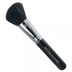 Isa Dora  Face Sculptor Blush Brush Pędzel