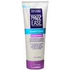 John Frieda, Frizz Ease, Curl Around,