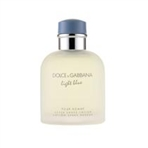 Dolce&Gabbana men 75ml
