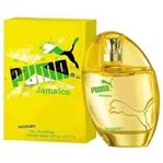 Puma Jamaica 2 Woman edt 20ml