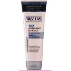John Frieda, Frizz - Ease, Straight Ahead