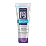 JOHN FRIEDA Frizz-Ease curl around daily