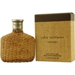 John Varvatos Artisan edt125ml