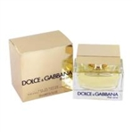 Dolce&Gabbana Women edp 50ml