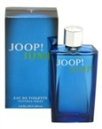 JOOPJump men edt 100ml