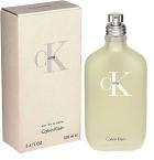 Calvin Klein One 200ml