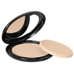 Isa DoraAnti-Shine Mattifying Powder