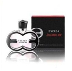 Escada edp 30ml
