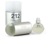 Carolina Herrera edt 2x30ml