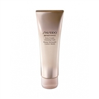 Shiseido Benefiance  Creamy Cleansing