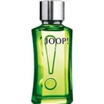 JOOP GO men edt 100ml