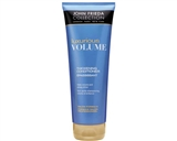 John Frieda Luxurious Volume Odżywka