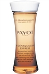 Payot Eau Demaquillante Expres 200ml